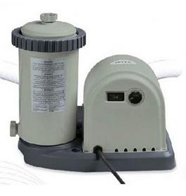 Насос фильтрующий для бассейна Intex 56636 (5678 л/ч)