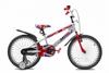 Велосипед детский Ardis Mini 20