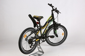 Фото 2 к товару Велосипед детский Ardis Polo 20