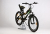 Велосипед детский Ardis Polo - 20