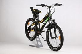 Фото 3 к товару Велосипед детский Ardis Polo 20