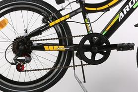 Фото 4 к товару Велосипед детский Ardis Polo - 20