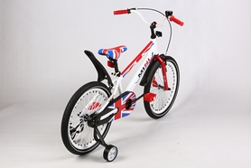 Фото 2 к товару Велосипед детский Ardis Mini 20