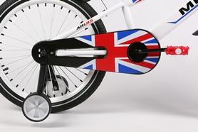 Фото 3 к товару Велосипед детский Ardis Mini - 20
