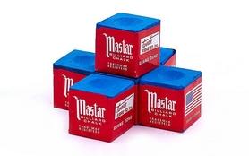 Распродажа*! Мел Master KS-1110 синий