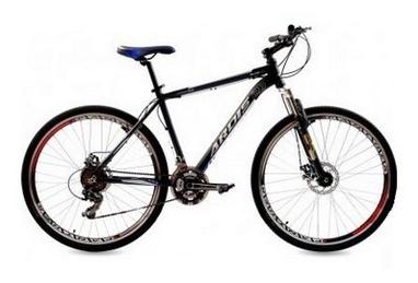 Велосипед горный Ardis Elite-2 2016 - 28
