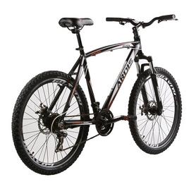 Фото 2 к товару Велосипед подростковый горный Ardis Quick 24
