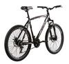 Велосипед подростковый горный Ardis Quick 24
