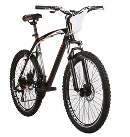 Фото 3 к товару Велосипед подростковый горный Ardis Quick 24
