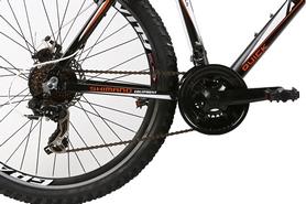 Фото 4 к товару Велосипед подростковый горный Ardis Quick 24