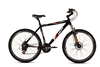 Велосипед горный Ardis Kaliber TD-2 26