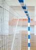Ворота для мини-футбола 3х2 м - фото 2