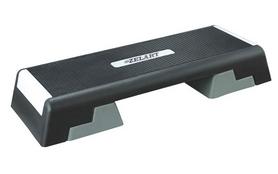 Степ-платформа ZEL FI-4734