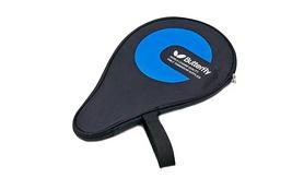 Чехол для ракетки Butterfly MT-5532-B черно-синий