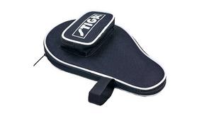 Чехол для ракетки Stiga MT-5533 черный