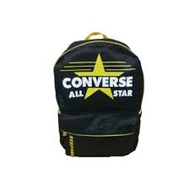 Рюкзак городской Converse GA-289-1 желтый