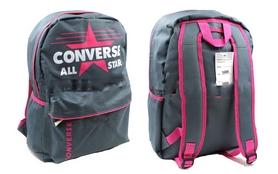 Рюкзак городской Converse GA-289-3 розовый