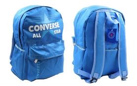 Рюкзак городской Converse GA-289-4 голубой