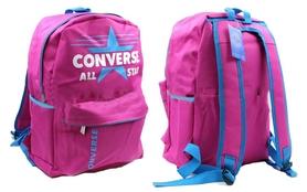Рюкзак городской Converse GA-289-5 малиновый