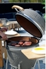 Гриль-барбекю портативный Berghoff 2415406 серый - фото 6