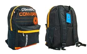 Рюкзак городской Converse GA-371-3 оранжевый