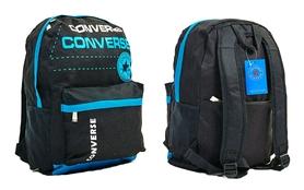 Рюкзак городской Converse GA-371-5 черный