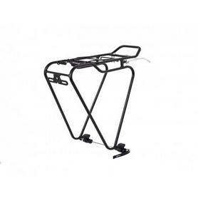 "Багажник Green Cycle CD-234 26-28"" под эксцентрик"