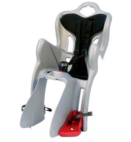 Велокресло детское Bellelli B1 Standart SAD-25-47