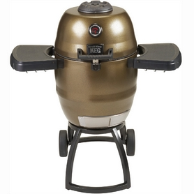 Гриль Broil King KEG 4000