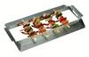Подставка для шампуров Broil King 92339 - фото 1