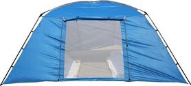 Фото 2 к товару Палатка-тент восьмиместная Kilimanjaro SS-SBDBF-4419-8m