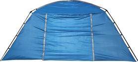 Фото 3 к товару Палатка-тент восьмиместная Kilimanjaro SS-SBDBF-4419-8m