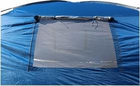 Фото 5 к товару Палатка-тент восьмиместная Kilimanjaro SS-SBDBF-4419-8m
