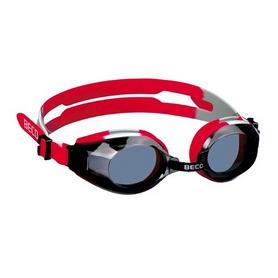Очки для плавания Beco Arica 9969 511 красные