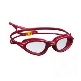 Очки для плавания Beco Atlanta 9931 5 красные