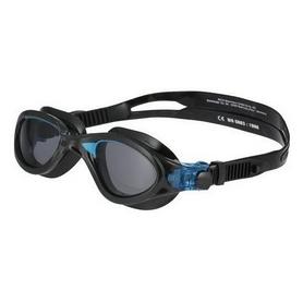 Очки для плавания Beco Auckland 99018 черные