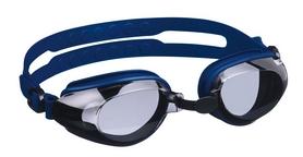 Очки для плавания Beco Lima 9924 6 синие