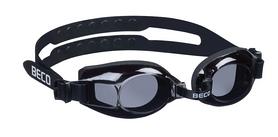Очки для плавания Beco Newport 9949 0 черные