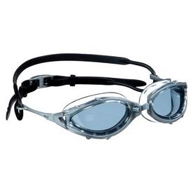 Очки для плавания Beco Sydney 9921 110 черные