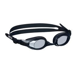 Очки для плавания Beco Tampa 9945 011 черные