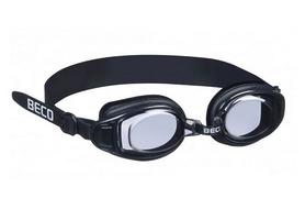 Очки для плавания детские Beco Acapulco 9927 0 черные