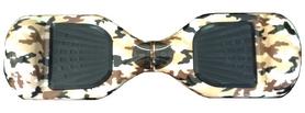 Гироскутер UFT LightBoard 6.5 Desert