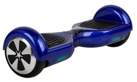 Гироскутер UFT Speedboard 6.5 Blue