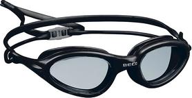Очки для плавания Beco Atlanta 9931 0 черные