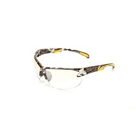 Очки спортивные Spider LX9904-BR коричневые