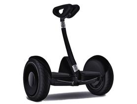 Фото 1 к товару Гироскутер Maraton Ninebot Mini 11.5 черный