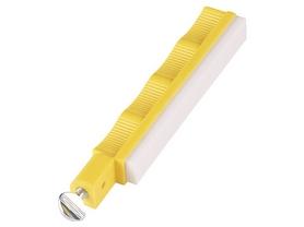 Камень для точильной системы Lansky Ultra Fine S1000 желтый