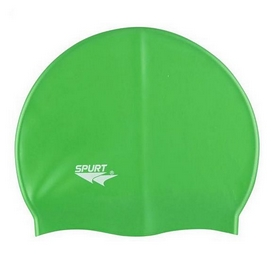 Шапочка для плавания Spurt SH86 light green