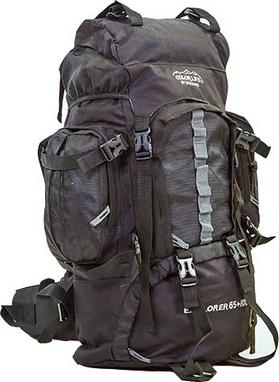 эйвон детский рюкзак 28558