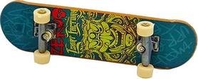 Фингерборд Super Deck 12-20(13600)